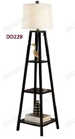DD228