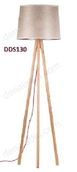 DDS130