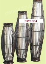 DMT-D54