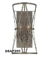 DSAT295