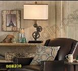 DSB230