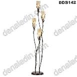DDS142
