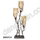 DSB233
