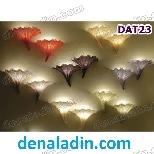 DAT23