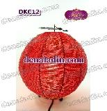 DKC12