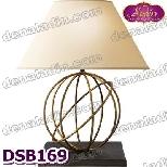 DSB169