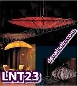 LNT23