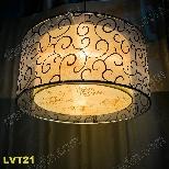 LVT21