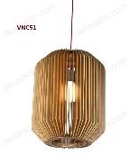 VNC51