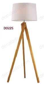 DD225