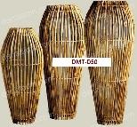 DMT-D50