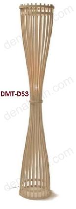 DMT-D53