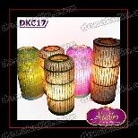 DKC17