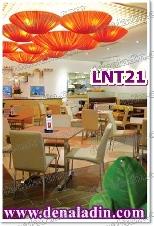 LNT21
