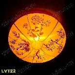 LVT22