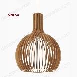 VNC54